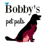 bobby's pet pals profile image.