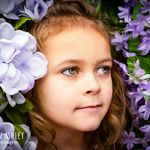 Shan Ashley Photography profile image.
