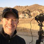 Jeff Lillibridge Photography profile image.