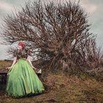 Catherine Mackenzie photography profile image.