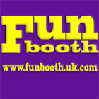 Funbooth