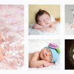 Barb Sherer Photography profile image.