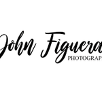 John Figueras Photography profile image.