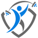 CrossFit Constant Conditioning logo