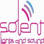 solent lights and sound profile image.