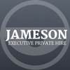 Jameson Executive Private Hire profile image