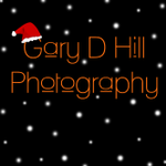 Gary D Hill Photography profile image.