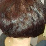 Barbaros hair salon profile image.