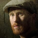 Jack Savage: Photographer & Digital Artist profile image.
