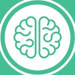 Rise Mental Fitness Studio profile image.