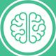 Rise Mental Fitness Studio logo