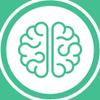 Rise Mental Fitness Studio profile image