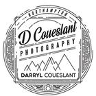 D Coueslant Photography