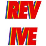 Revive Photographic profile image.