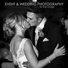 Event & Wedding Photography By Karl Drage