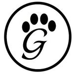 Gabby's Grooming on the Go profile image.