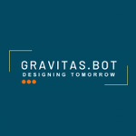 Gravitas Consultants Limited profile image.