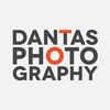 Dantas Photography profile image