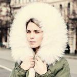 Slawek Jarocki Photography profile image.