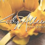 Kody Allen Photography profile image.