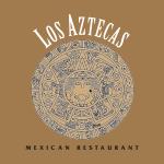 Los Aztecas Mexican Restaurant profile image.