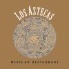 Los Aztecas Mexican Restaurant profile image