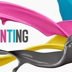 Hansa Digital and Litho Printing profile image.