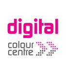 Digital Colour Centre profile image.