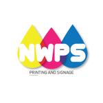 NWPS profile image.