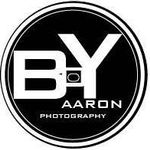 Boy Aaron Photography profile image.