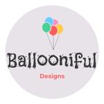 Ballooniful Designs profile image.