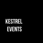Kestrel Events profile image.