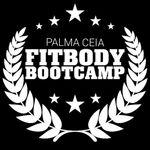 Palma Ceia Fit Body Boot Camp profile image.
