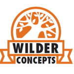 Wilder Concepts Inc. profile image.