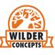 Wilder Concepts Inc. logo