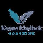 Neena Madhok Coaching profile image.