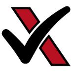www.taxfighters.net profile image.