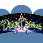 Dance Dreams Studio in Kannapolis, NC profile image.