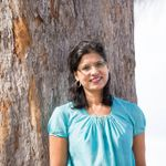Bloom Life Coaching with Garima profile image.