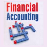 CSJ Bookkeeping & Tax Services profile image.