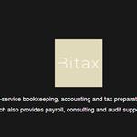 3itax profile image.