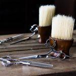 Chakra Hair and Beauty Studio Newbury profile image.