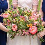 Sarah Valentine Photography profile image.