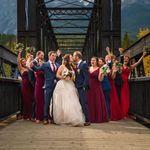 Mikey Stevenson Weddings profile image.