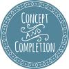 Concept & Completion profile image