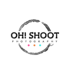 OH! Shoot Photography profile image.