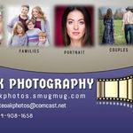 White Oak Photography RVA profile image.