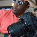 Klearly Visual Photography profile image.