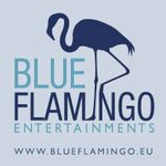 Blue Flamingo Entertainments: We provide Great Bands! profile image.