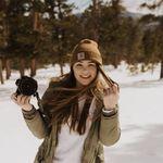 Emily Arwine Photography profile image.